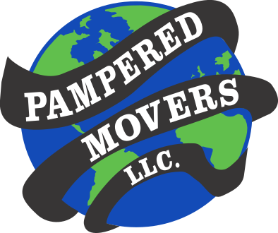 Pampered Movers