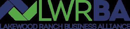 LWRBA-logo-transparent